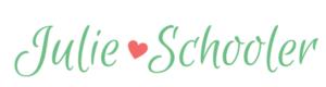 JulieSchooler Header Image 1