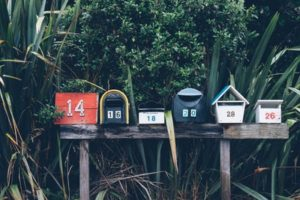 JS Contact Form - Mailboxes Image Small