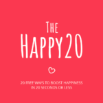 The Happy20 Image