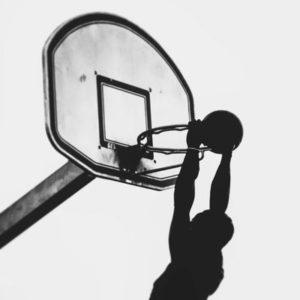 julieschooler.com - blog - 3 helpful discoveries failure - Basketball Hoop