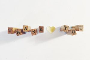 ulieschooler.com - blog - 3 fun gratitude practices - Thank You Blocks