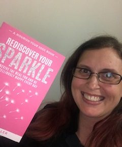 julieschooler.com - blog - 3 writing wins in 2019 - Rediscover Your Sparkle